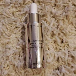 🌸Chantecaille Bio Lifting Serum🌸
